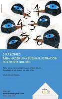 http://danielroldan.com.ar/files/gimgs/th-9_seminario.jpg